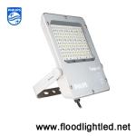 สปอร์ตไลท์ LED Philips 120w แสงขาว