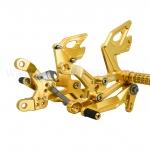 เกียร์โยง RSV FOR Z900 สีทอง