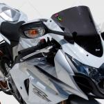 ชิวหน้า ERMAX AEROMAX FOR SUZUKI GSX-R1000