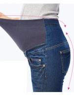 กางเกงยีนส์คนท้อง