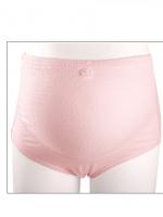 กางเกงในคนท้องเอวสูง