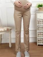 กางเกงสแล็คคนท้อง มี 2 สี
