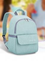 กระเป๋าเก็บความเย็น แถมฟรี Cool Ice Pack 2 ชิ้น