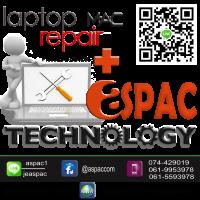 ร้านaspac technology