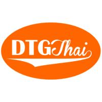 ร้านDTGThai