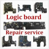 เมนบอร์ดโน๊ตบุ๊ค System Boards