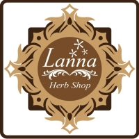ร้านLanna Herb Shop