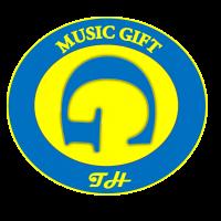 ร้านMusic Gift Thailand