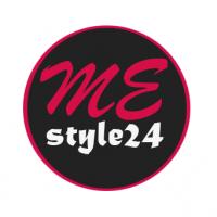 ร้านMestyle24