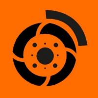 brake system - ระบบเบรค