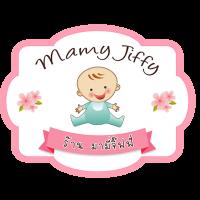 ร้านMamyJiffy