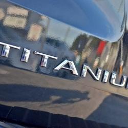 ตัวนูน Titanium