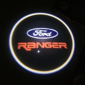 ไฟส่องประตู Welcome Light - Ranger