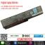 Original Battery Toshiba Satellite C640 C650 L640 L635 L645 L730 L745 thumbnail 1