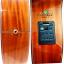 กีตาร์ โปร่ง ไฟฟ้า ยี่ห้อ Acoustics รุ่น AS200-C Top Solid Sitka Select Spruce ไม้หน้าแท้ทั้งแผ่น สำเนา thumbnail 3