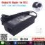 Original AC Adapter For DELL 19.5V / 3.34A 65W 7.4x5.0 mm (หัวแปดเหลี่ยม มีเข็ม) thumbnail 1