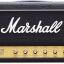 Marshall JCM 800 Head thumbnail 1