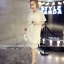 WOW Plus Dress : ชุดเดรส 2 ชิ้น เดรสตัวนอก+เดรสสายเดี่ยวตัวใน ไซส์ใหญ่สวมใส่สบายค่ะตัวนอก ผลิตจากผ้าทอถักขึ้นลายสวยคล้ายลูกไม้เนื้อนิ่ม ตัวในผ้าคอตต้อน งานป้ายคุณภาพนำเข้า thumbnail 9