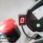 ไฟบอกเกียร์ Healtech สำหรับ Honda Kawasaki Ducati thumbnail 1