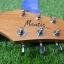กีต้าร์โปร่ง Mantic MG-1CE thumbnail 4