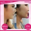Diamond V Fit Mask Slimming, Lifting & Moisturizing Mask มาส์คหน้าเรียว ยกกระชับรูปหน้า ไม่ต้องศัลยกรรม thumbnail 4
