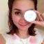 ออร่าพิ้งทู ผลิตภัณฑ์บำรุงหน้า ไวท์เท็นนิ่ง ครีม WHITENING CREAM Miracle Whitening Supreme Serum Cream ผลิตภัณฑ์ซีรั่มครีมสูตรเข้มข้น เพื่อผิวขาวใส thumbnail 25