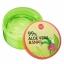 เจลว่านหอย Cathy Doll Aloe Vera & Snail Serum Soothing Gel 300 กรัม** thumbnail 1