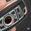 เคสกุญแจ บีเอ็มดับเบิ้ลยู F-series รุ่น AC098 thumbnail 4