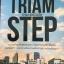TRIAM STEP Thai-English คู่มือสอบเข้า ร.ร.เตรียมอุดมฯ มีโจทย์กว่า 1,000 ข้อ เตรียมความพร้อมก้าวสู่ความเป็นเตรียมอุดมฯ thumbnail 1