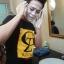 สบู่ จินซู เมือกหอยทากฟองยืด GinZhu Body Whitening mask soap พอกผิวขาว เพิ่มความขาว 10 ระดับ กล่องสีเหลือง ก้อนเหลือง thumbnail 29