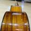 กีต้าร์โปร่ง SAGA OM-68C thumbnail 4