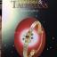 Ancient Astrological Gemstones & Talismans ผู้เขียน Richard Shaw Brown thumbnail 1