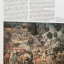 ATLAS of WESTERN ART HISTORY. Artists, Sites and Movement from Ancient Greece to the Modern Age. ผู้เขียน John Steer Antony White. thumbnail 24