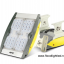 LED Floodlight ZQ616 180w EVE thumbnail 1