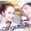 ONYX SOAP สบู่ดำ thumbnail 5