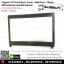 LCD Front+Back Cover + WebCam + Hinges WiFi Antennas and Microphone for Acer Aspire 4750 4750 4750G 4752 4752G 4560 4743 thumbnail 2