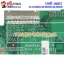 LAPTOP MOTHERBOARD for ACER EXTENSA 4620 series 48.4H001.03M INTEL GM965 GMA X3100 DDR2 thumbnail 4