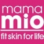 Mama Mio Pregnancy Boob Tube Bust Protection Cream (100ml) thumbnail 3