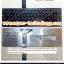 Asus Keyboard คีย์บอร์ด K55 K55A K55DE K55DR K55N K55VD K55VJ K55VM K55XI / X55 X55A X55C X55U X55VD X75A X75VD / F55 F55A Series ภาษาไทย/อังกฤษ thumbnail 1