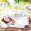 LEDUMA by EVE'S อีฟ เลอดูมา ผลิตภัณฑ์เสริมอาหารจากน้ำมันมะพร้าว ขาวไว ปลอดภัย ไม่มีสารตกค้าง thumbnail 1