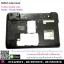 Bottom case Cover for Toshiba Satellite C640 thumbnail 2