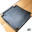 ถาดท้ายรถยนต์ LDPE สำหรับ BMW X5 ( F15 ) thumbnail 3