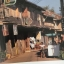 ISAAN. Forgotten Provinces of Thailand. Text and Photographs by Ben Davies thumbnail 22