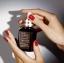 #Estee Lauder Advanced Night Repair Synchronized Recovery Complex II ขนาดปกติ 50 ml thumbnail 1