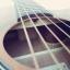 กีตาร์ โปร่ง ไฟฟ้า ยี่ห้อ Acoustics รุ่น S536EQN-L Top Mahogany thumbnail 8