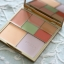 #Stila Correct and Perfect Spring 2016 Palette thumbnail 3