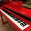 เปียโนไฟฟ้า Crescend PK8890 thumbnail 3