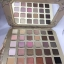 #Too Faced Natural Love Palette Limited Edition thumbnail 4