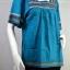 SOTA เสื้อสตรีสีฟ้าน้ำทะเล thumbnail 1