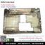 Bottom case Cover for Toshiba Satellite C640 thumbnail 1
